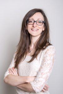 Dr.ssa Giulia Signorini psicologa Brescia